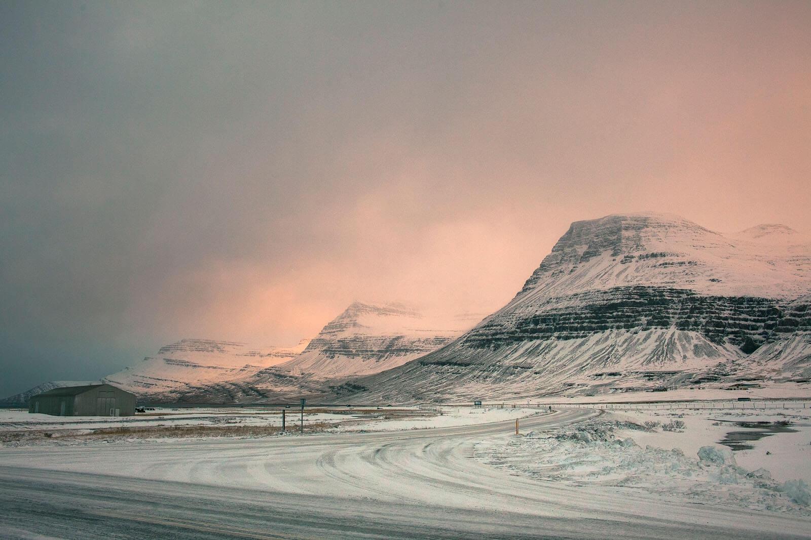 Heather_McGrath_icelandfjord