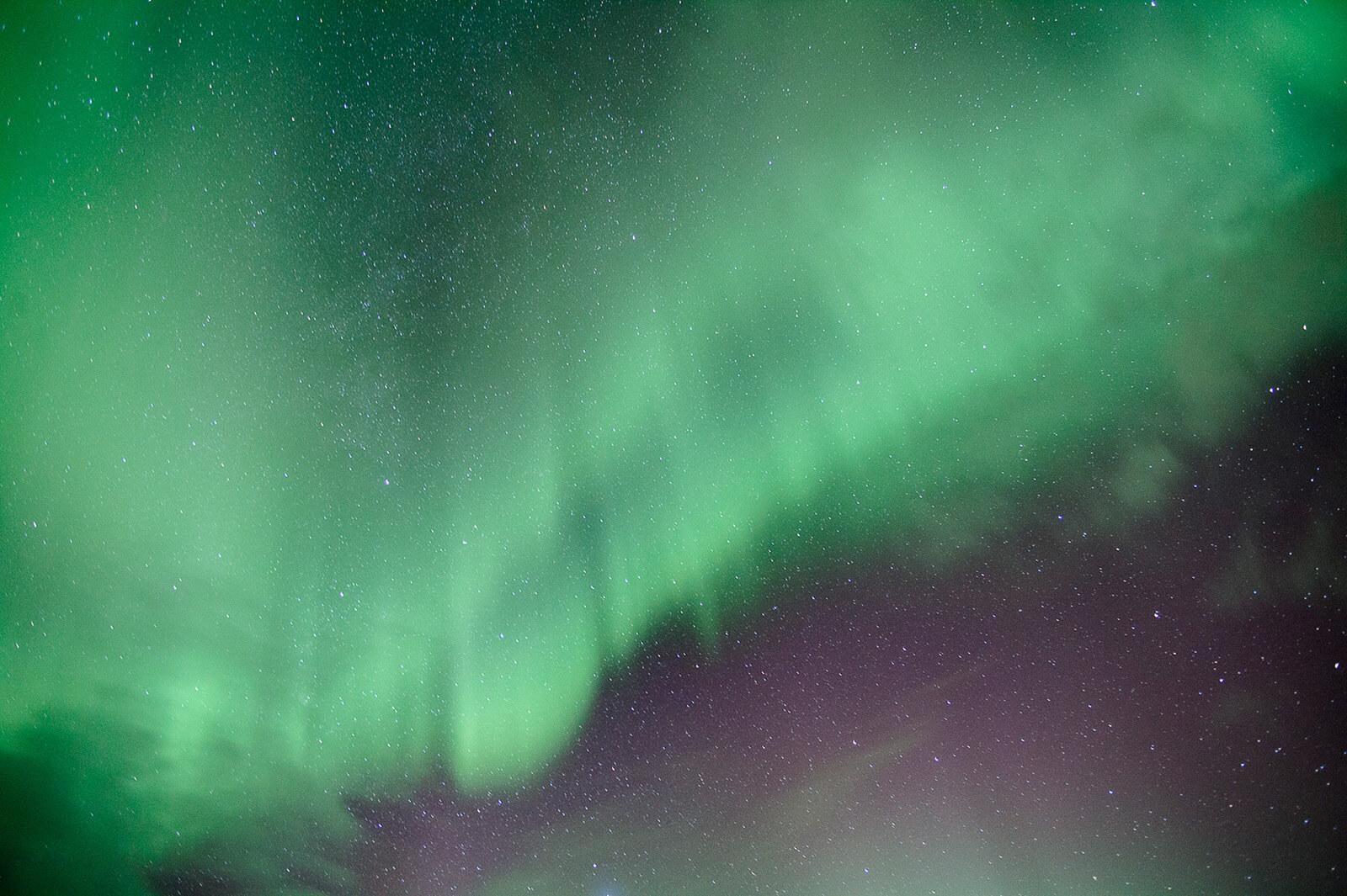 heathermcgrath_aurora