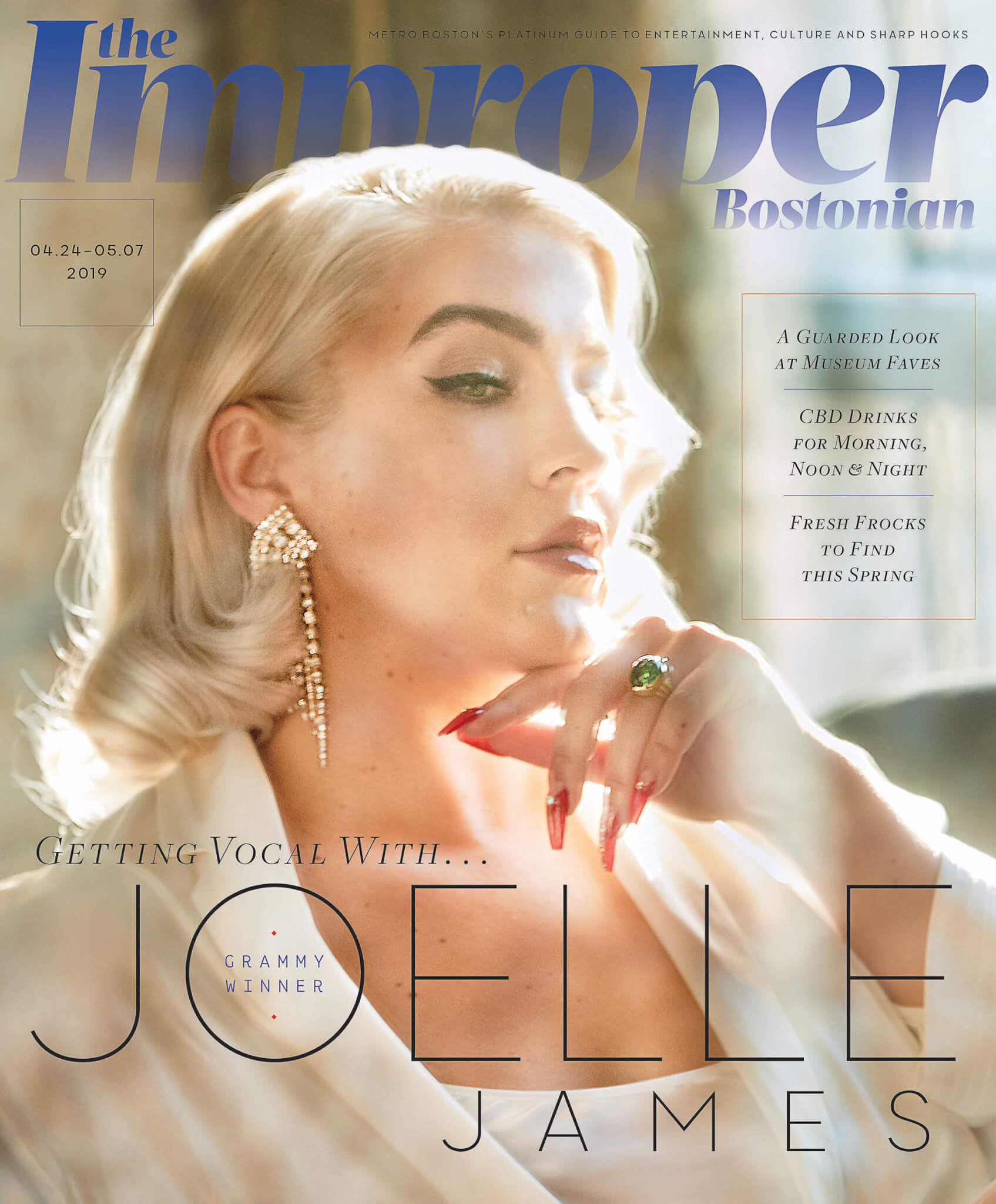 McGrath_JoelleJames_cover