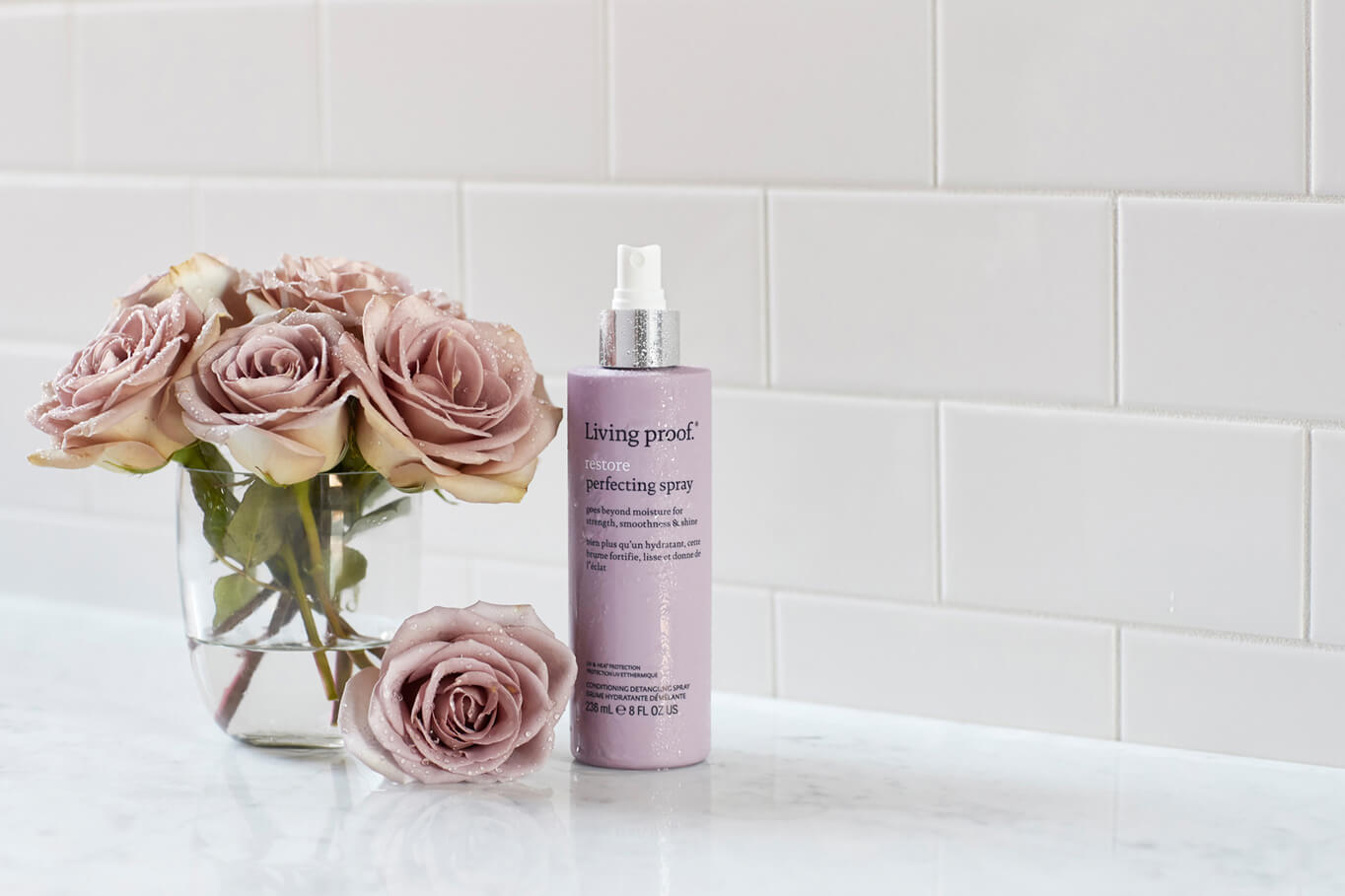LP_PerfectionSpray_Glycerin_Roses_Bathroom_4563_R2