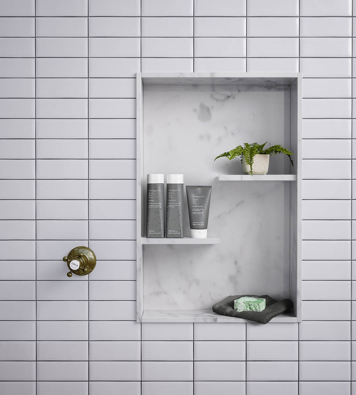 heathermcgrath_shower