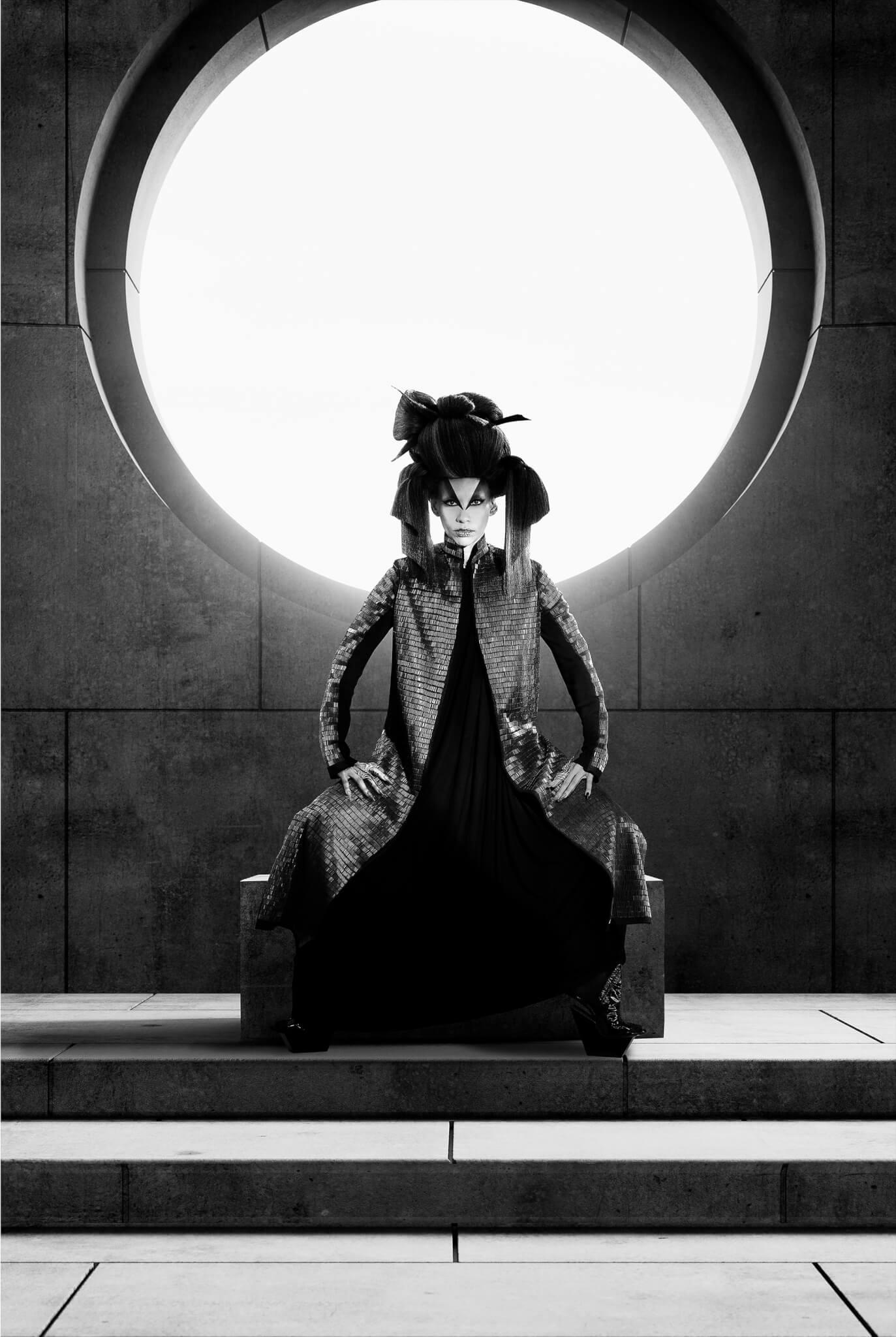 Lull_Emperor_34209_insta