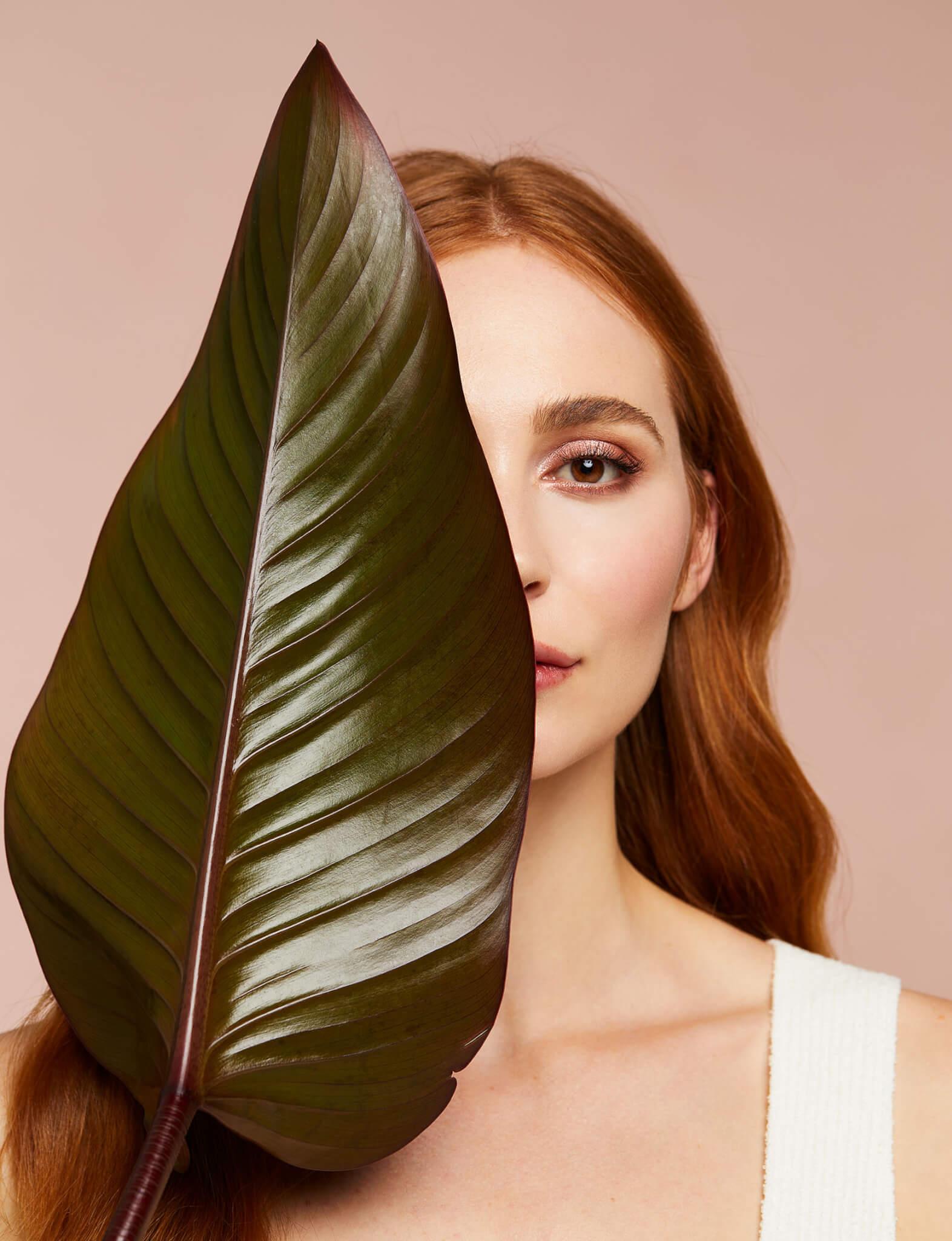 EARTH_leaf_closeup_w