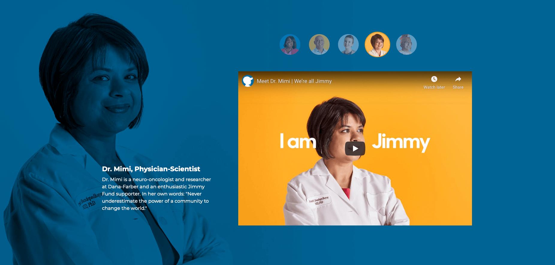 JF_site_mimi