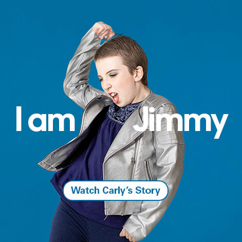 i-am-jimmy-carly-471×471