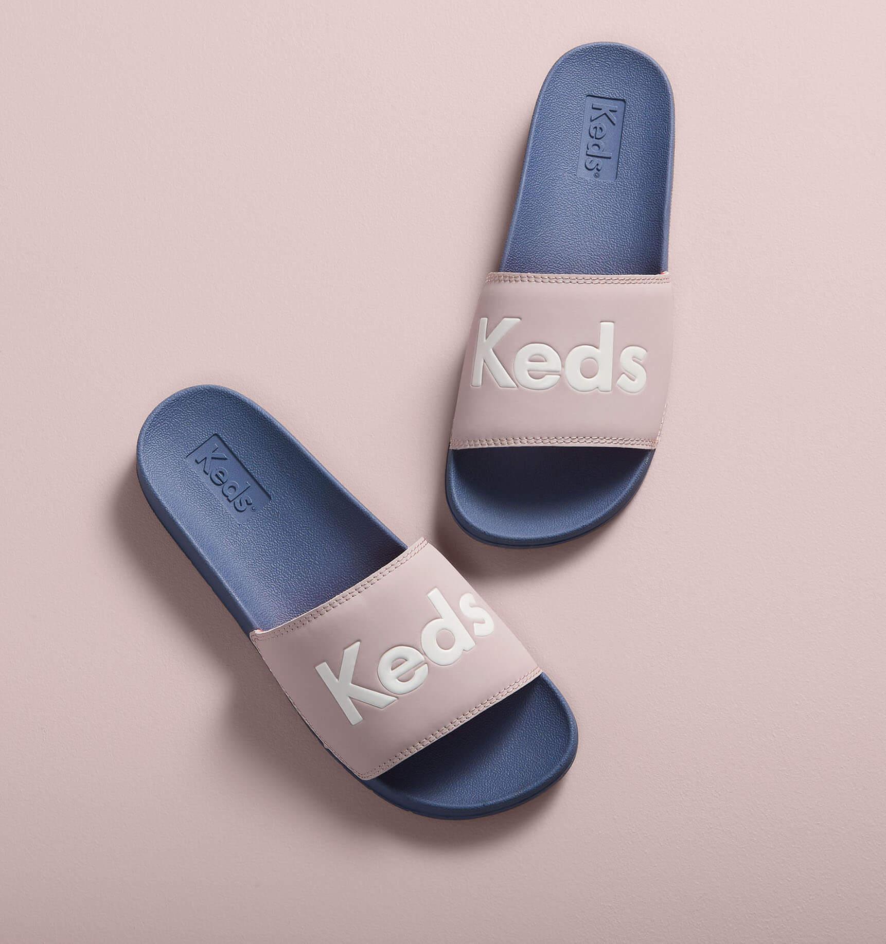 KEDS_SITE003