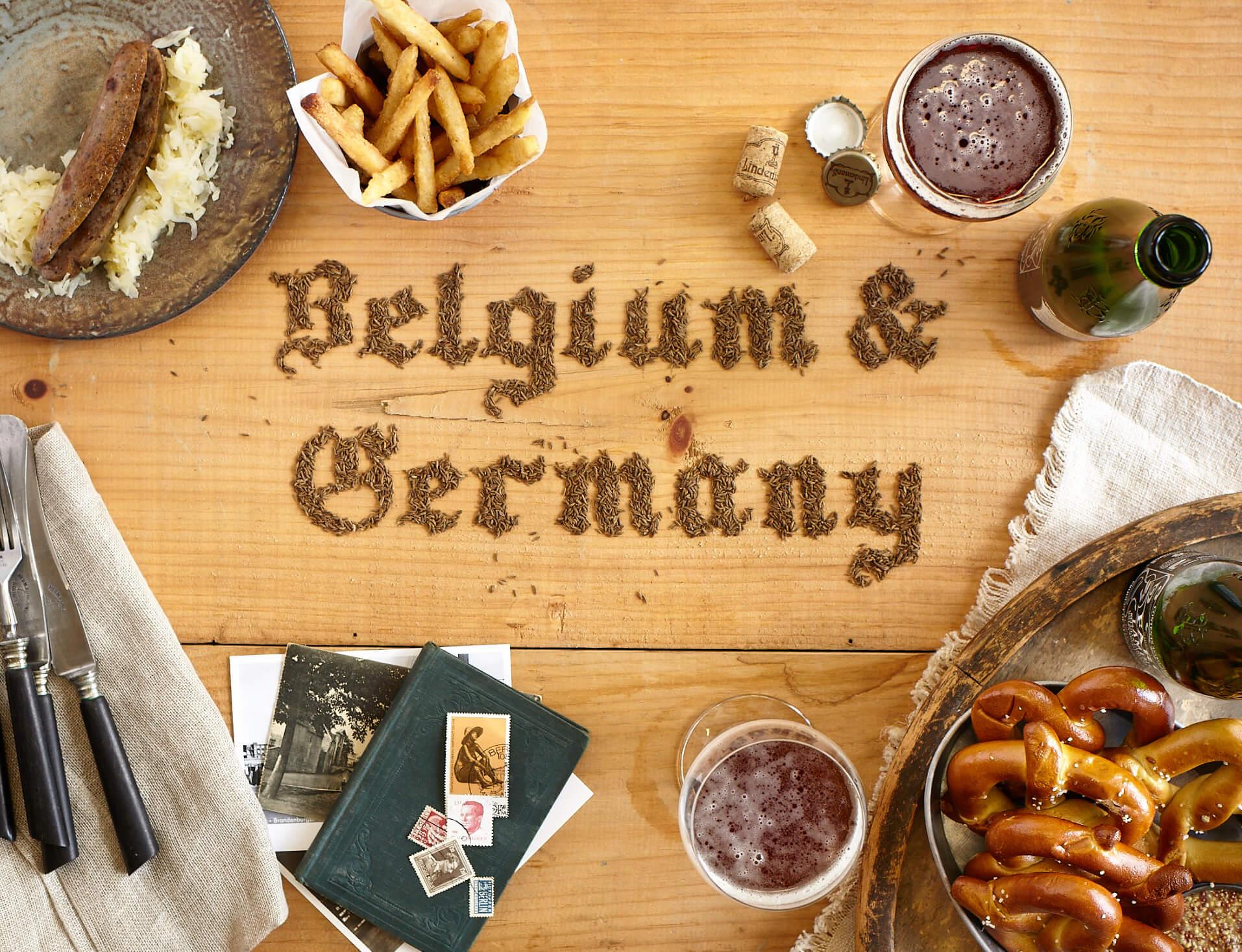EF__BelgiumGermany_76