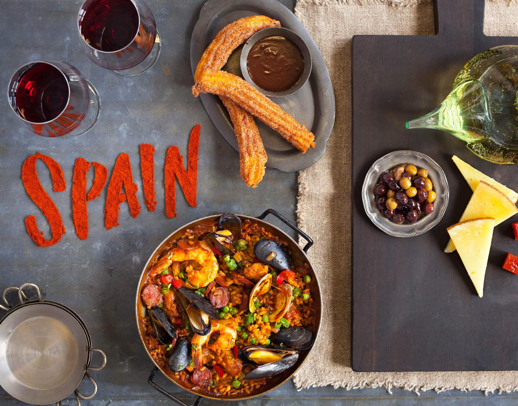 EF__Spain